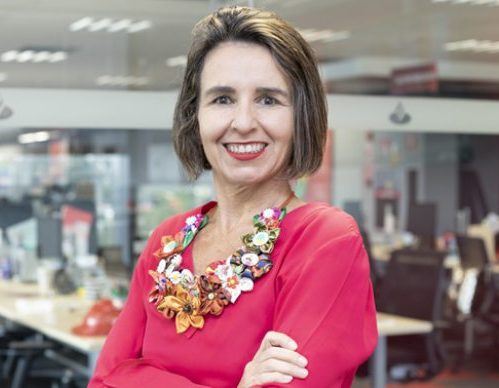 Lide Ceará lança plataforma que objetiva realizar compartilhamento de conteúdo