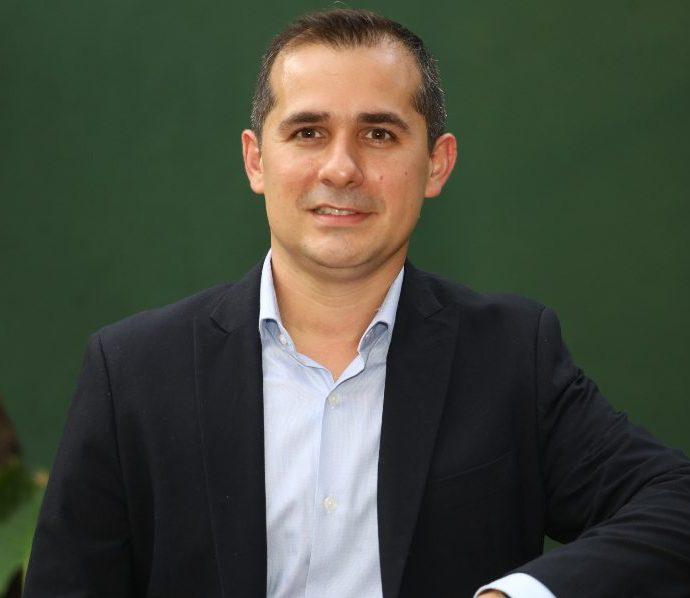 CDL Jovem Fortaleza realiza Pitch Day com startups cearenses e investidores