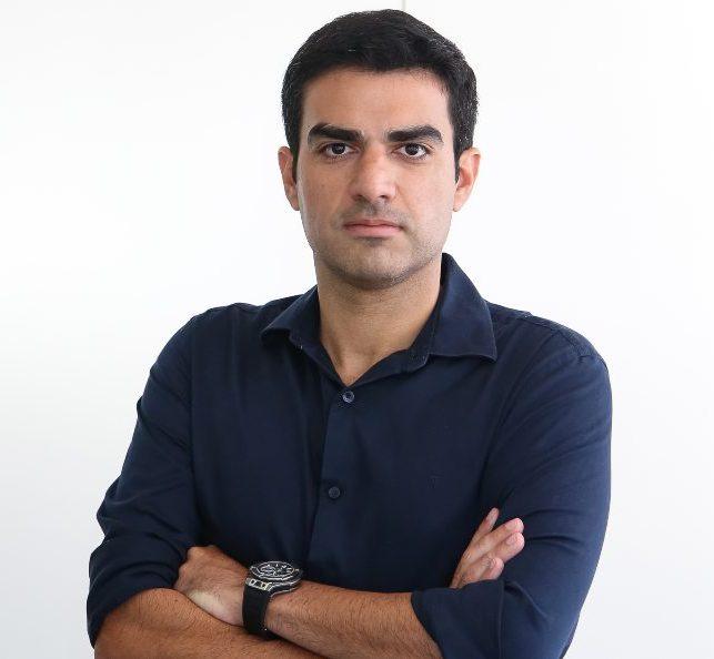 Rodrigo Nogueira ressalta a importância da qualificação dos permissionários da Beira Mar promovida pela Prefeitura