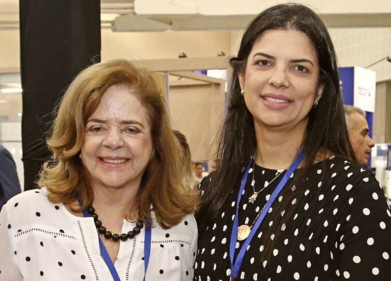 Ceará pretende expandir suas ações de comércio exterior com a China em 2021