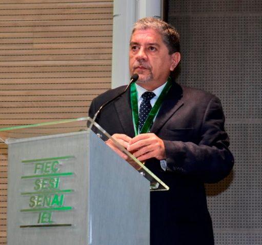 Sampaio Filho lança campanha visando obter cilindros de aço e oferecer soluções de logística para distribuição de oxigênio