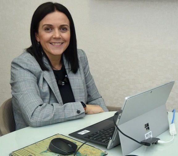 Sesi Ceará e United Way ampliarão ações de desenvolvimento da primeira infância