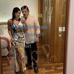 Whatsapp Image 2021 03 03 At 08.38.13