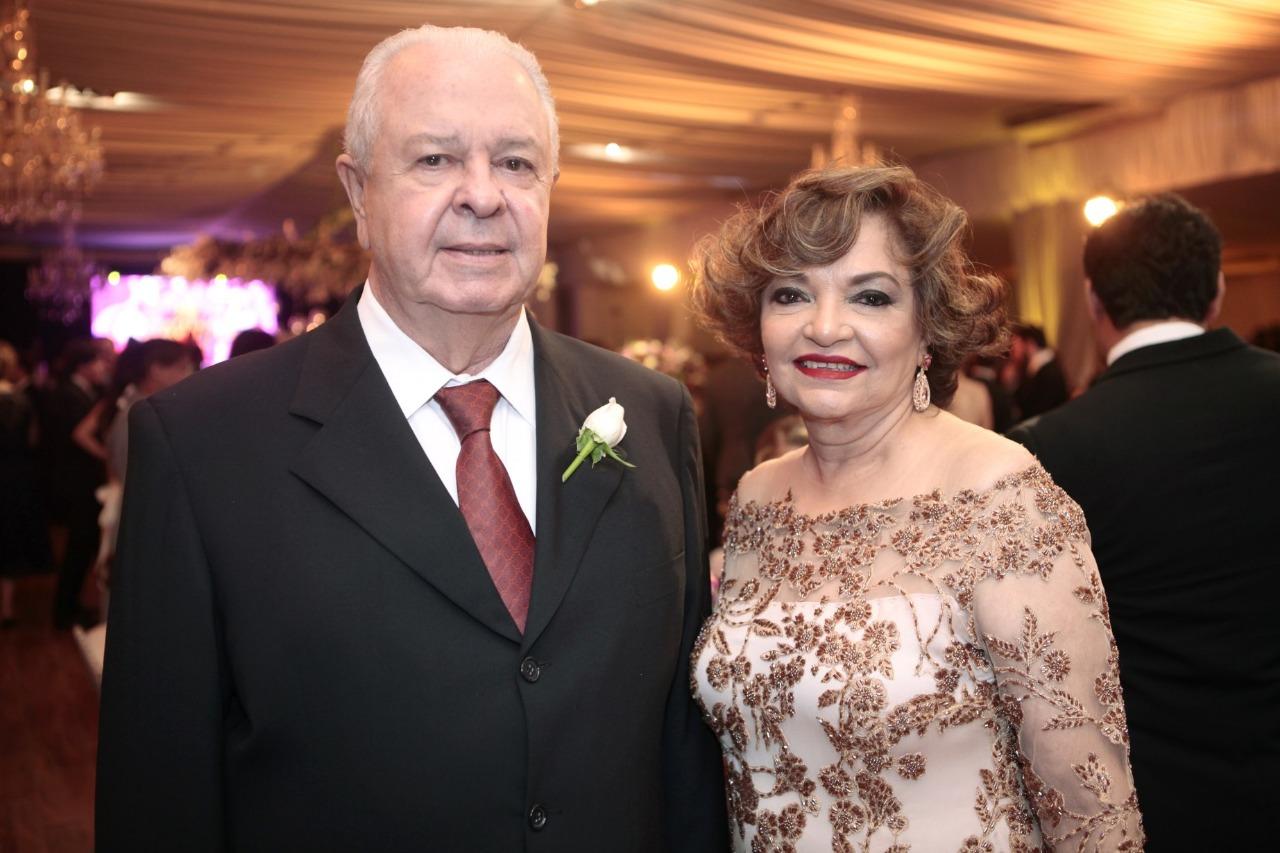 Família celebra Missa da Esperança em memória de Renato Almeida