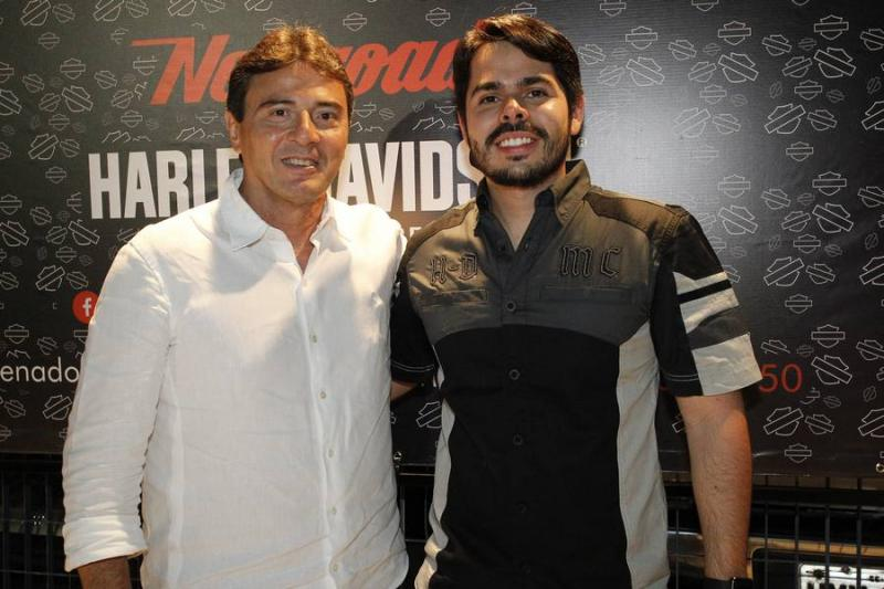 1 Luiz Teixeira E Pedro Lima
