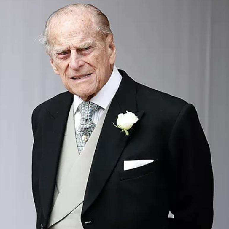 Príncipe Philip planejou o próprio funeral. Confira os detalhes.