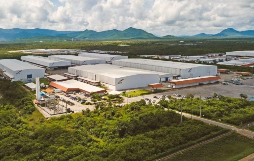 Aeris Energy anuncia Bruno Vilela como seu novo CEO a partir desta terça-feira