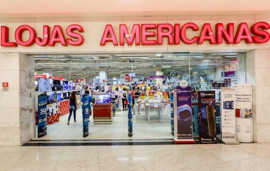 B2W e Lojas Americanas anunciam fusão que vai gerar listagem em bolsa nos EUA