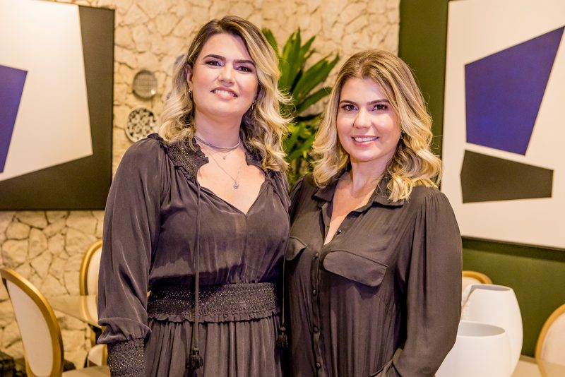 Ana Cristina E Liliane Meira (1)