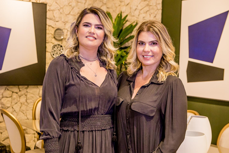 Nova aposta de Liliane e Ana Meira, Galpão Details abre as portas em Fortaleza