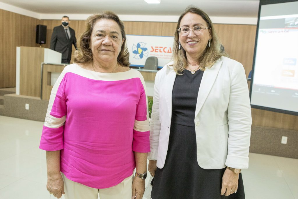 Angela Daniel E Airtes Gomes