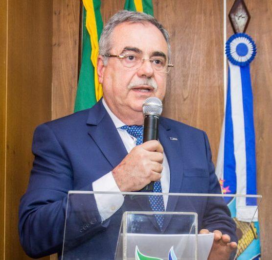 Comércio abrirá as portas neste feriado de Tiradentes, mas situação do setor preocupa dirigente da CDL de Fortaleza