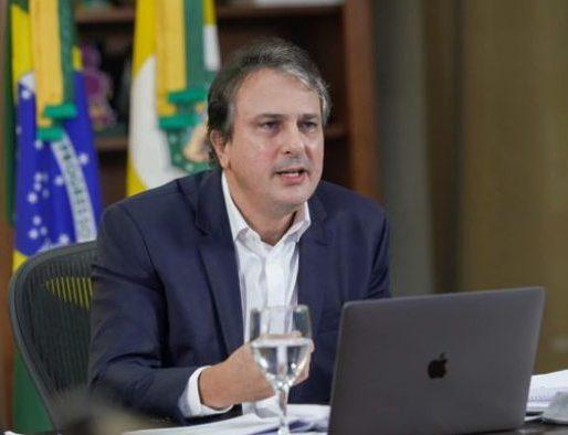 Camilo defende a gestão de pessoas para garantir a qualidade dos serviços públicos na Brazil Conference at Harvard & MIT
