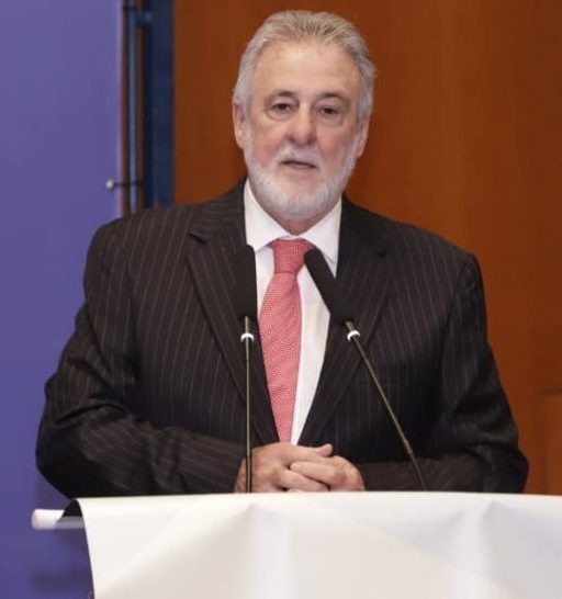 Estudo do Sebrae revela que País abriu 626.883 micro e pequenas empresas