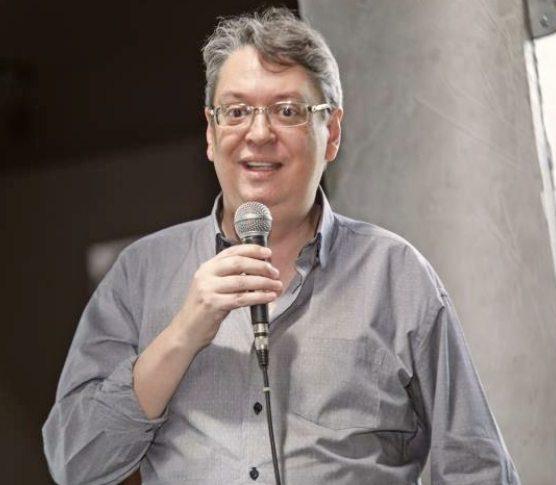 Célio Fernando será nomeado secretário de Pós-Pandemia na próxima segunda