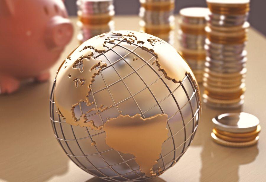 Estudo da KPMG revela que 45% dos CEOs globais acreditam que os negócios não voltarão à normalidade até 2022