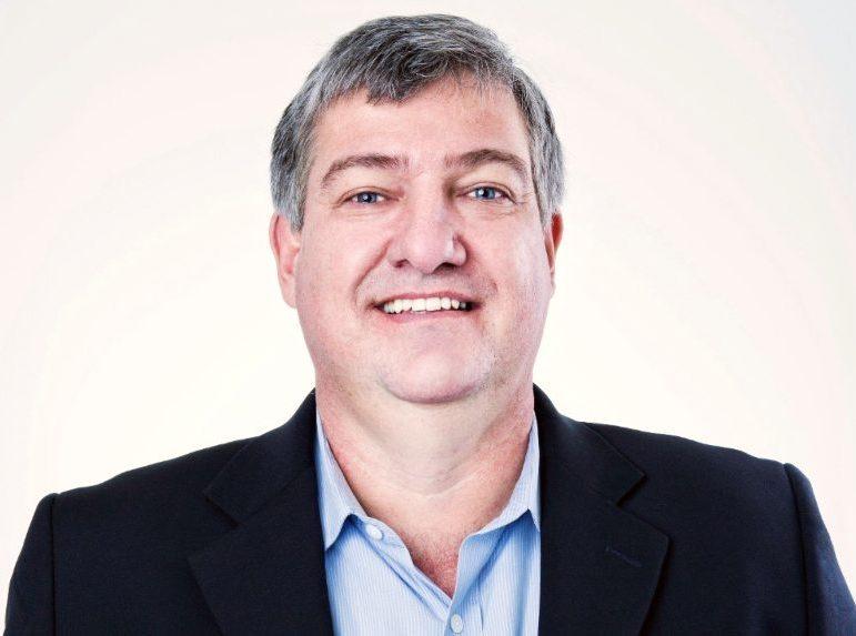 Presidente da Enel aborda temas variados sobre as melhorias da empresa no Ceará