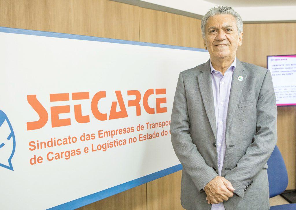 Clovis Nogueira (4)