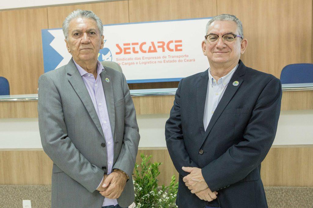 Clovis Nogueira E Marcelo Maranhao (2)