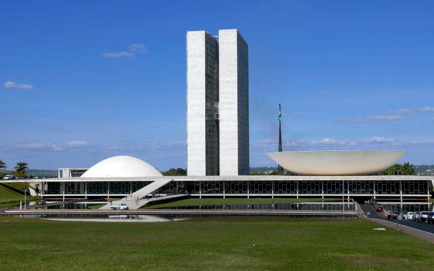 Governo envia ao Congresso projeto de lei visando reabrir o Pronampe e o BEm
