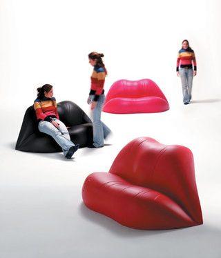 Dali Lips 02