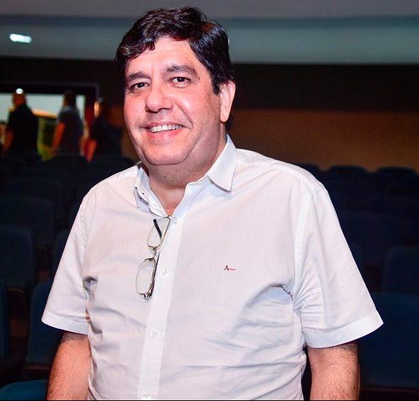 Sesa abre edital para contratação de 200 unidades de hotelaria na capital cearense visando a desospitalização de pacientes