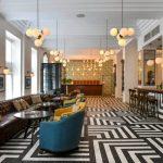 Fera Hotel 696x455