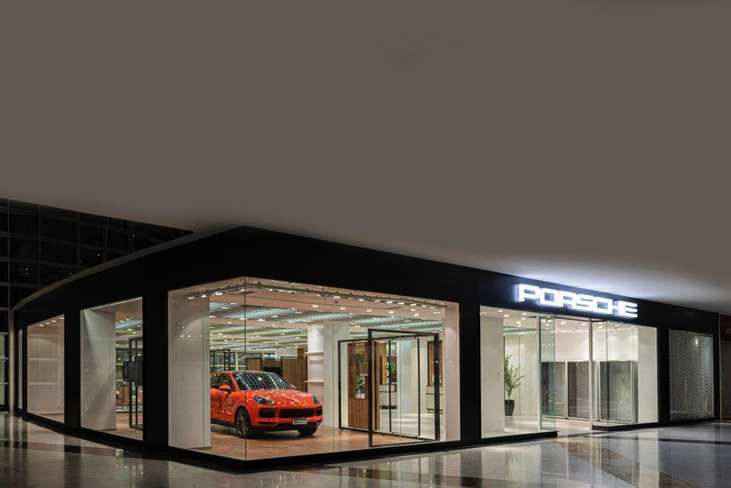 Final Porsche 45 2