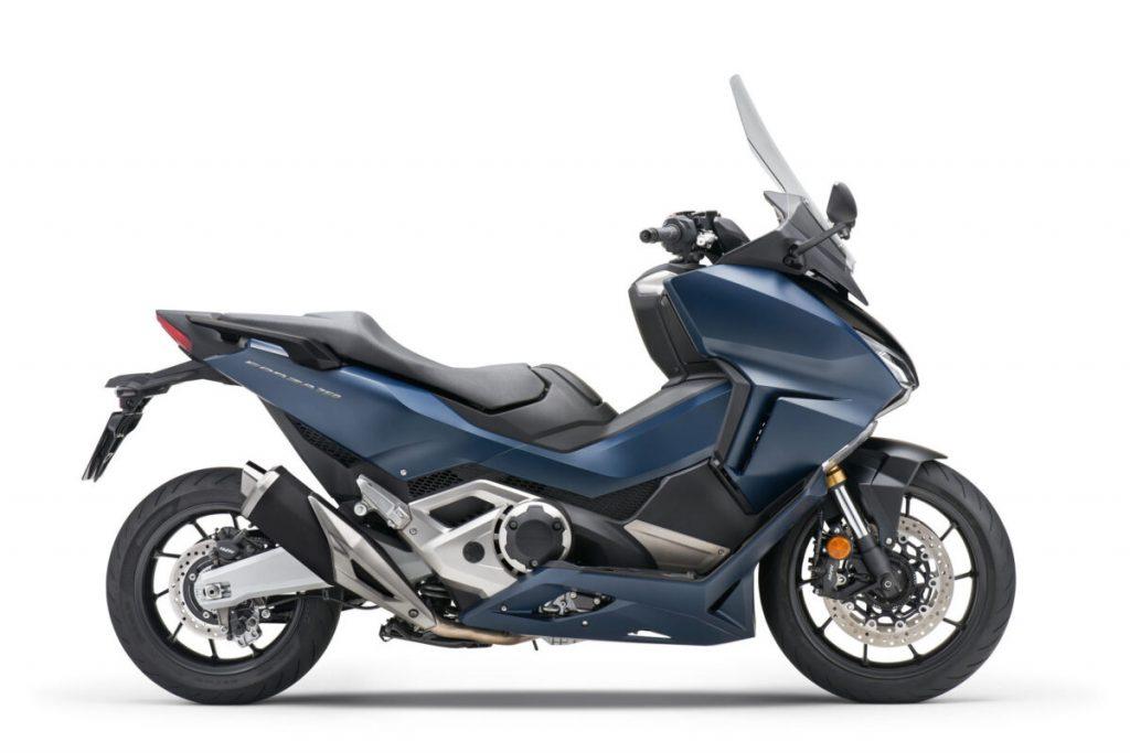 Honda Forza 750 2021 2 1200x800