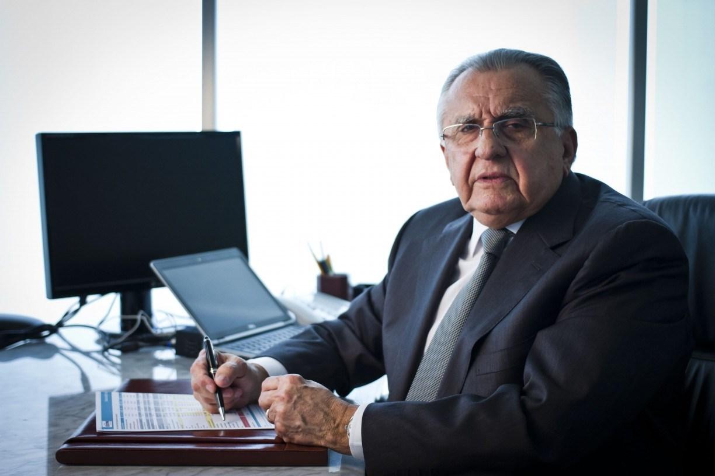 João Carlos Paes Mendonça encerra publicação impressa do Jornal do Commercio
