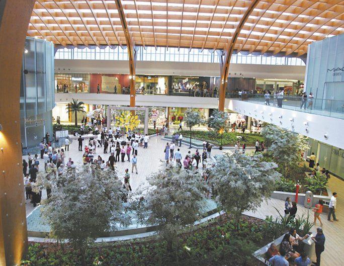 Shopping Iguatemi anuncia os seus horários de funcionamento na reabertura