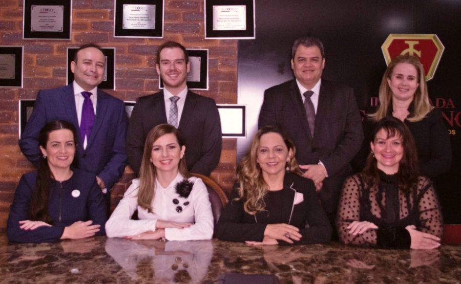 Imaculada Gordiano Advogados vai inaugurar sua nova sede no BS Design