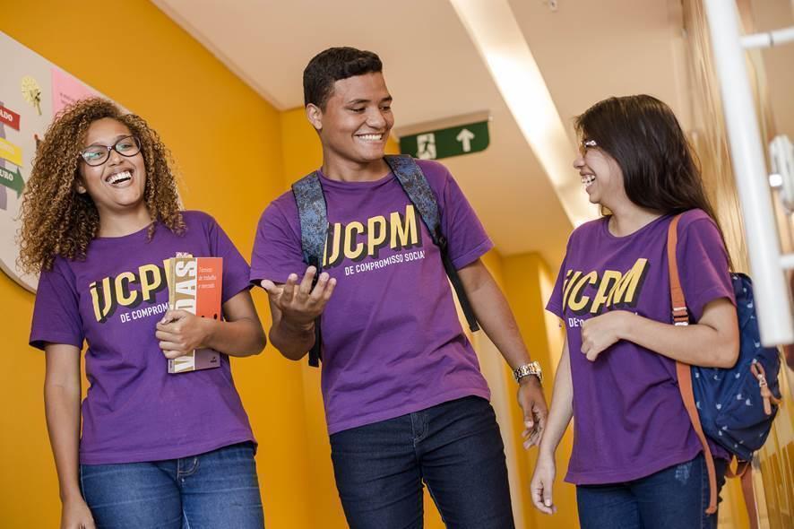 Instituto JCPM abre inscrições para cursos online e gratuitos para os jovens