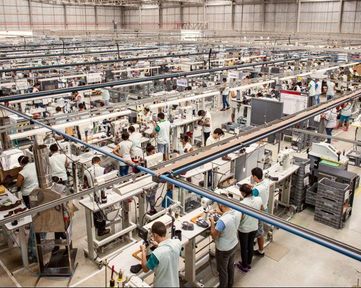 Senai Ceará estimula setor industrial a investir em inovação usando incentivos fiscais para aumenta a competitividade