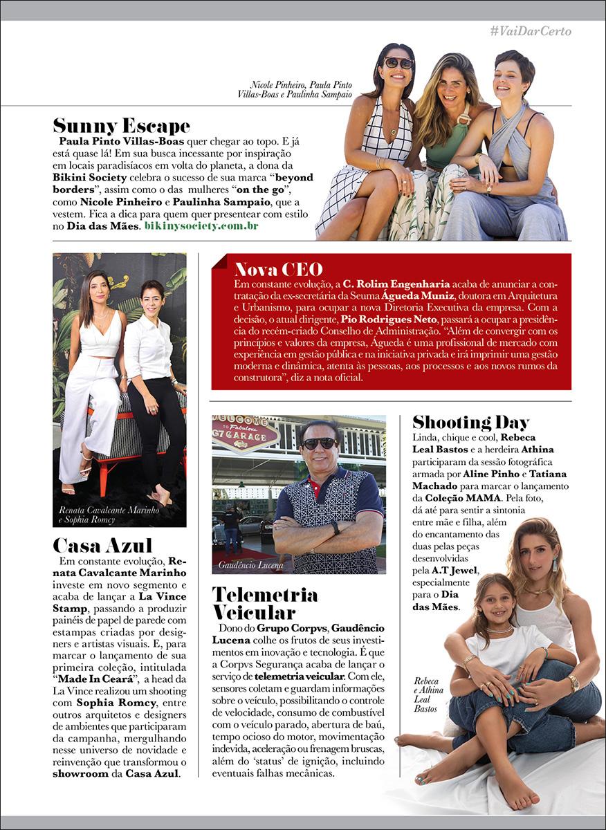 Insider #49 Coluna Pompeu 30 Abr2