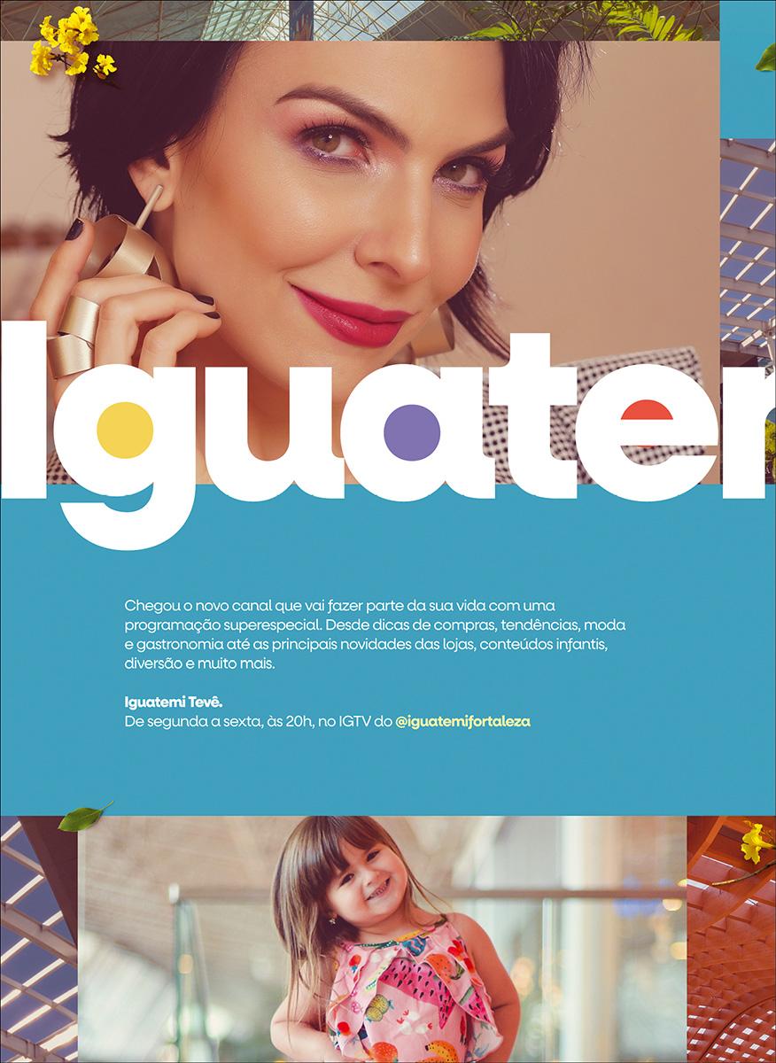 Insider Sofia Larocca6