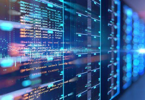 Analista do Sebrae-CE apresenta palestra virtual sobre os impactos da nova LGPD