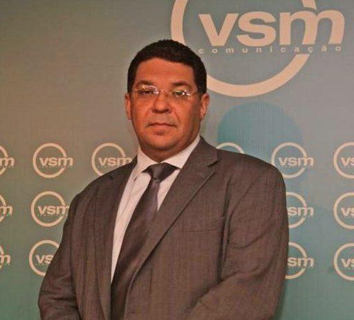 Mansueto Almeida participa de workshop sobre perspectivas econômicas do BNB