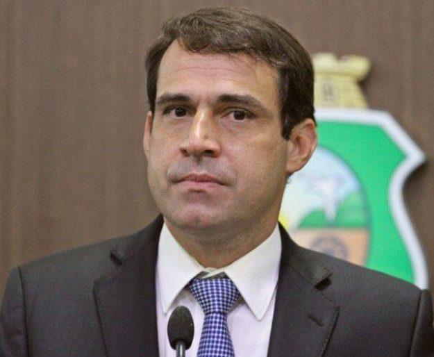 Deputado Salmito propõe a criação do Programa Estadual de Incentivo às Miniusinas de Etanol em todo o Ceará