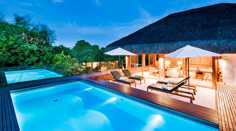 Tivoliecoresort Resorts 2