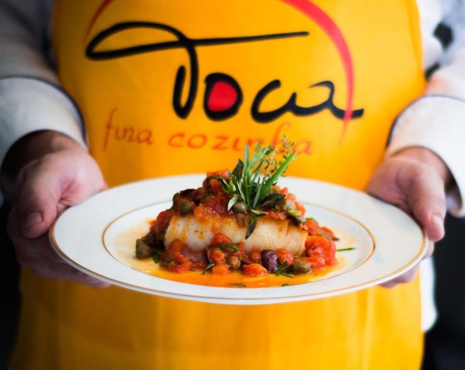 Confira as delícias do menu de Dia das Mães da Toca Fina Cozinha