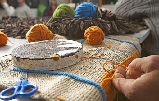 Ceart abre inscrições para cursos à distância voltado para artesãos cadastrados