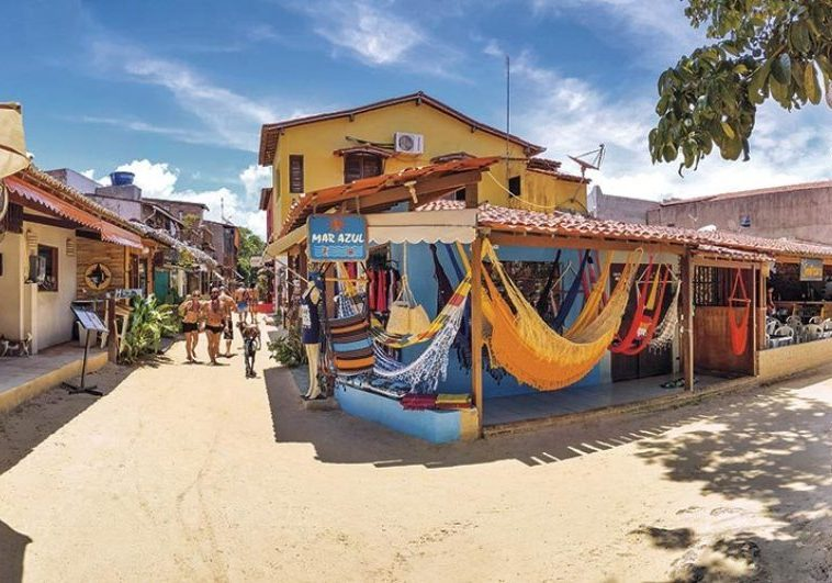 Enel projeta investimento de R$ 1 bilhão em melhorias na rede elétrica do Ceará