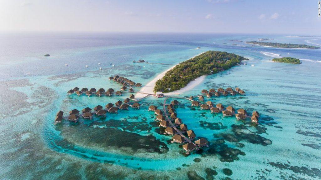 1594778027 As Maldivas Estao Agora Abertas A Todos Os Turistas Globais