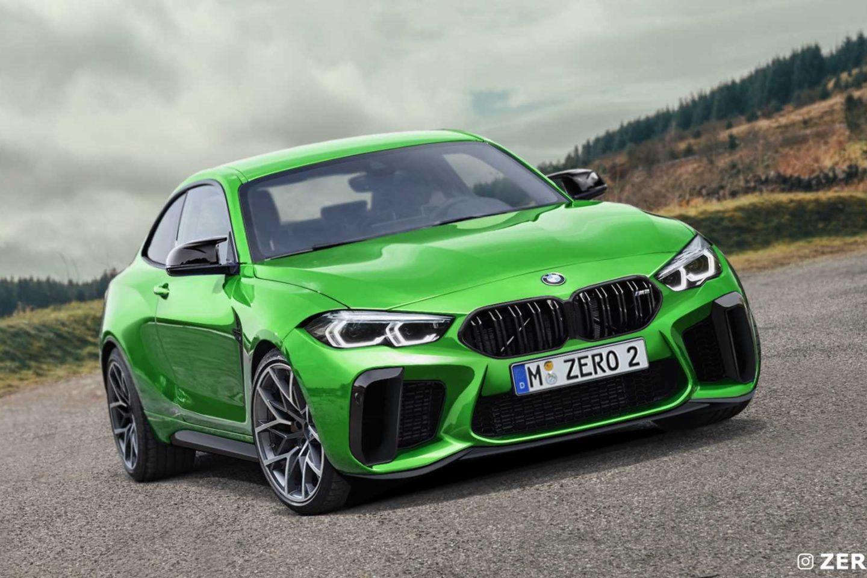 BMW lança novo sistema de interação de conectividade