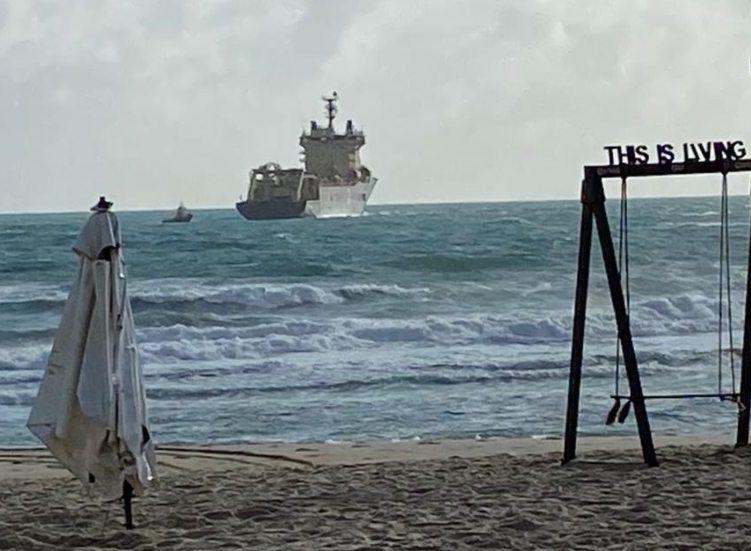 Novo cabo ligando América do Sul à Europa iniciará operação em 1º de junho