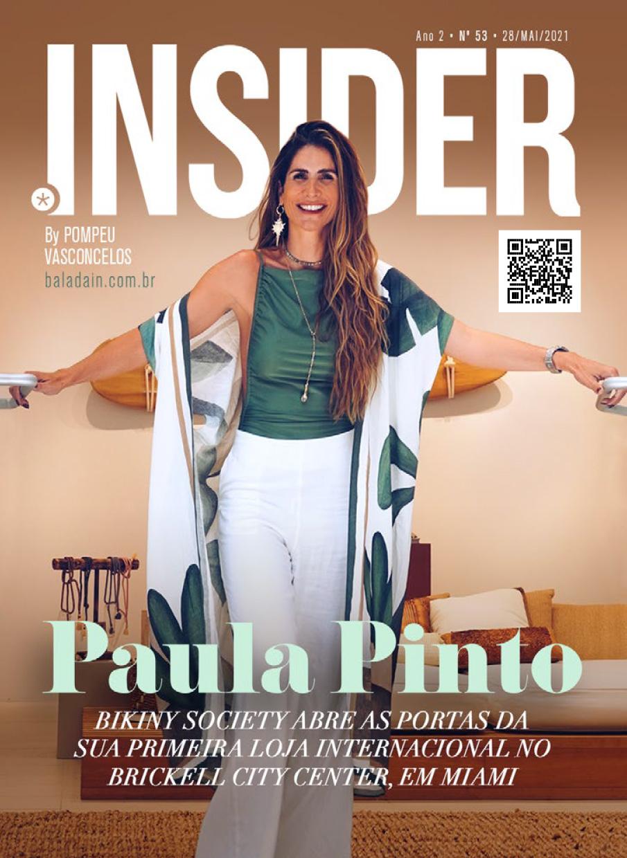 Nº 53 • ano 2021: Paula Pinto