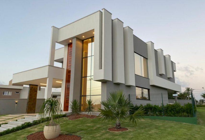 George Martins expande negócios da construtora e abre imobiliária no Eusébio
