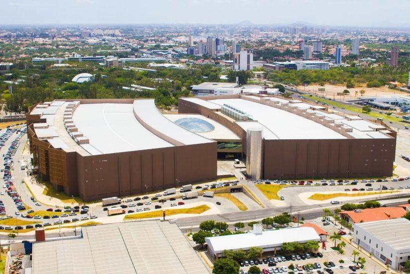 Ceará receberá primeira edição itinerante da AbavExpo na retomada do turismo