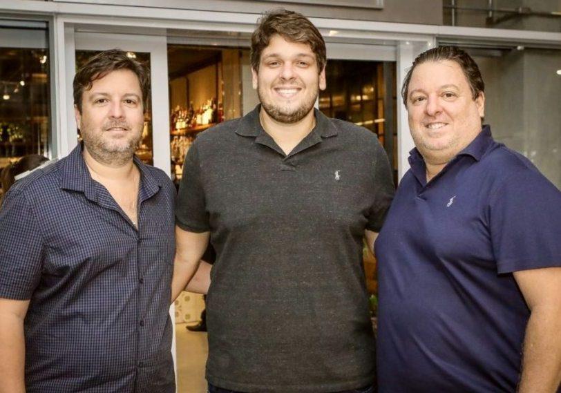 Social Clube fecha contrato para abrir Santa Grelha e Ryori no Shopping Rio Poty